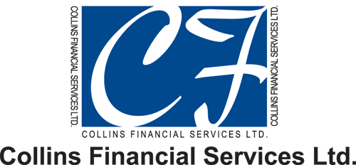 Collins Financial Services Ltd.